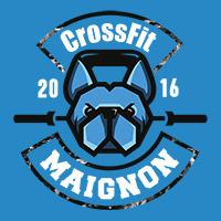 Crossfit Maignon